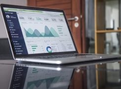 9 Ways to increase website traffic on a tight budget